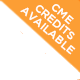 CME Credits Available